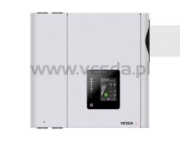 VEA-A40-A10