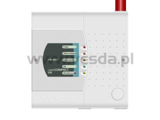 VLC-500