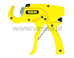 REMS ROS P 35 A