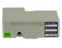 VSP-005