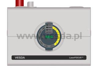 VLF-500-05