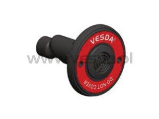 VSP-981-B