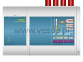VLS-204