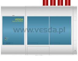 VLS-600