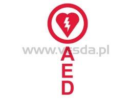 AED-LBL