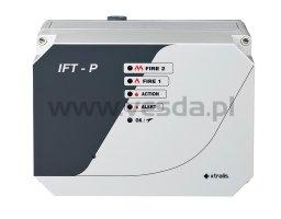 IFT-P