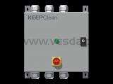 KC3000_01