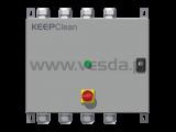 KC4000_01